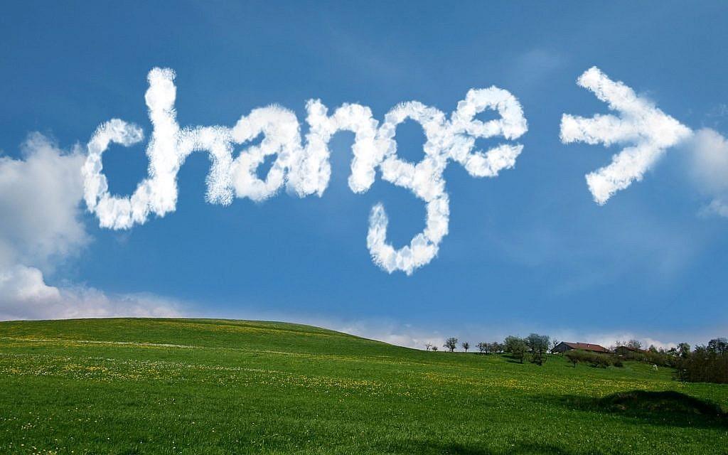 Viele Unternehmen bieten Jobs im Bereich CSR-Managment an.