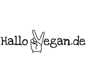 Hallo-Vegan.de