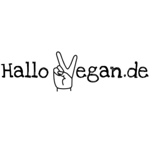 Hallo-Vegan.de