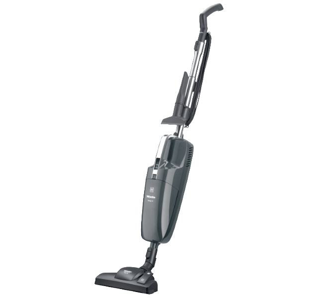 Miele Swing H1 Excellence EcoLine Staubsauger
