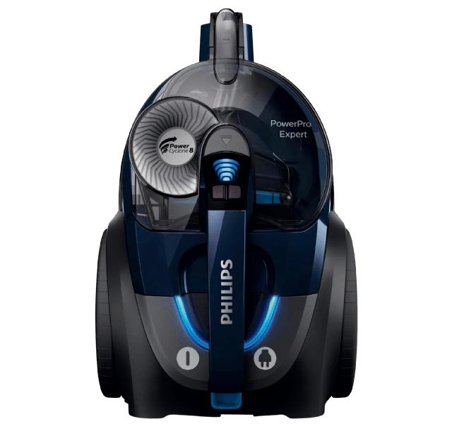 Philips FC 9743/09 PowerPro Staubsauger