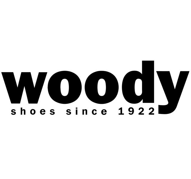 Woody Schuhe