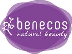 benecos Naturkosmetik