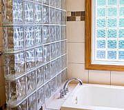 Das Badezimmer neu streichen