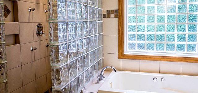 Fliesen streichen: So gibst du deinem Bad einen neuen Anstrich ...