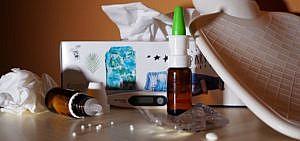 wasser trinken so viel ist gesund. Black Bedroom Furniture Sets. Home Design Ideas