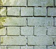 feuchte Wände Mauer