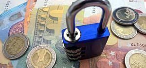 Geldanlage, Geld anlegen