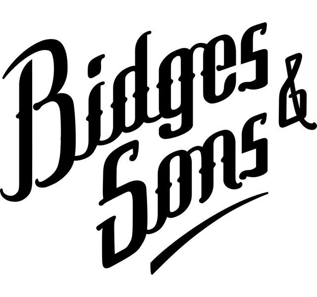 Bidges & Sons