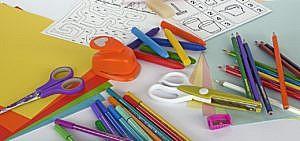 Montessoripädagogik