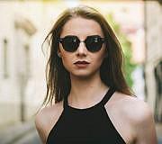nachhaltige sonnenbrillen