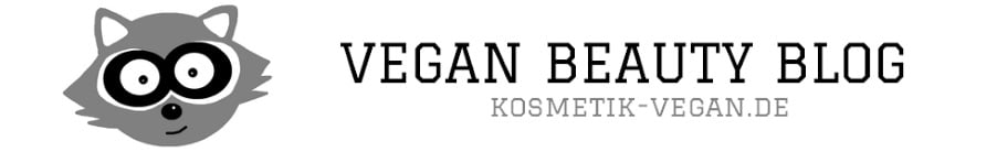 Naturkosmetik Blog Vegan Beauty