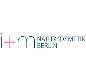 i+m Naturkosmetik