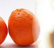 Orangenhaut Cellulitis
