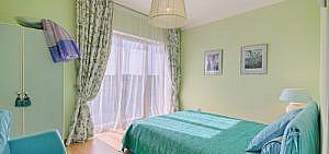 wie gesund ist ingwer die wurzel und ihre wirkung. Black Bedroom Furniture Sets. Home Design Ideas