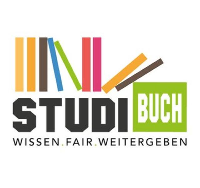 Studibuch