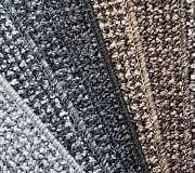 Teppich verlegen
