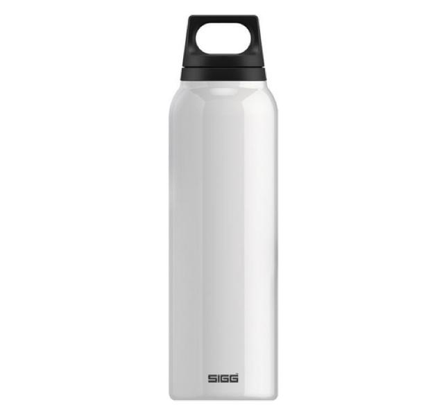 Sigg Thermo Trinkflaschen