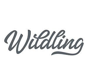 Wildling-Logo