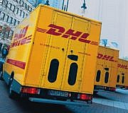 DHL Post Paket Abend Wunschtermin Bestellung