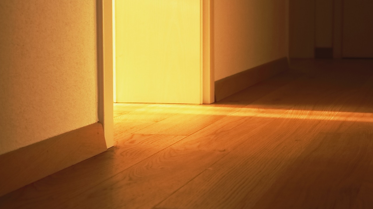 Fußboden Ohne Pvc ~ Pvc was du über den kunststoff wissen solltest utopia