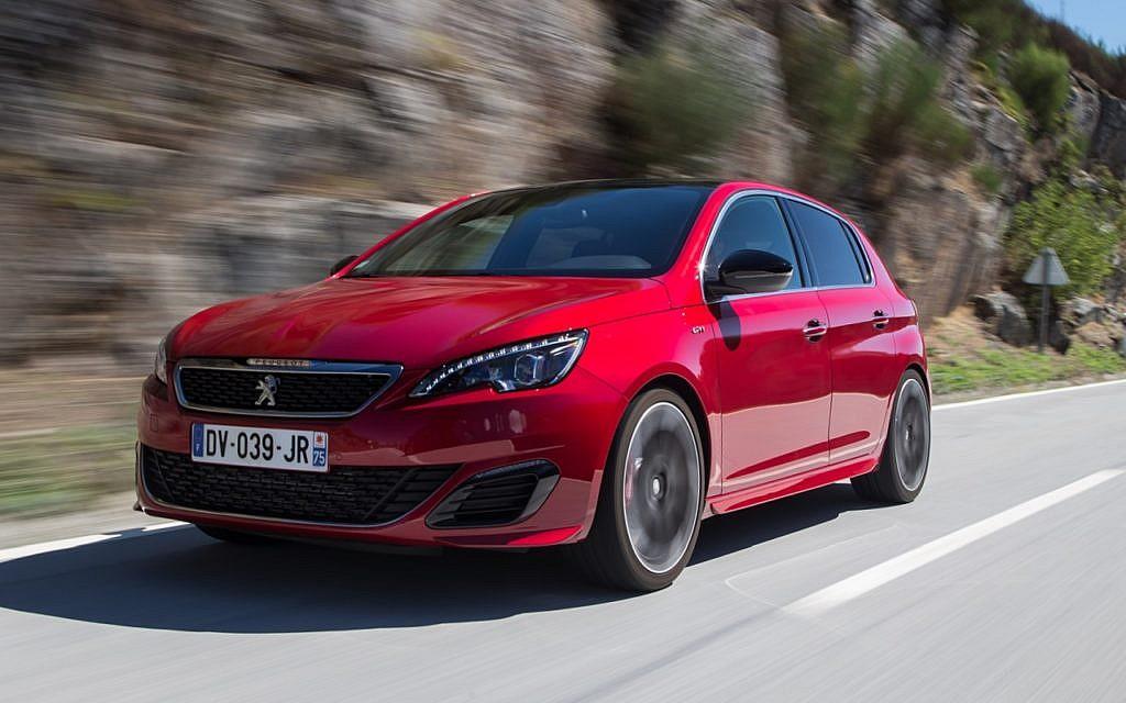 autos mit euro 6d temp euro 6d liste diesel fahrzeuge. Black Bedroom Furniture Sets. Home Design Ideas