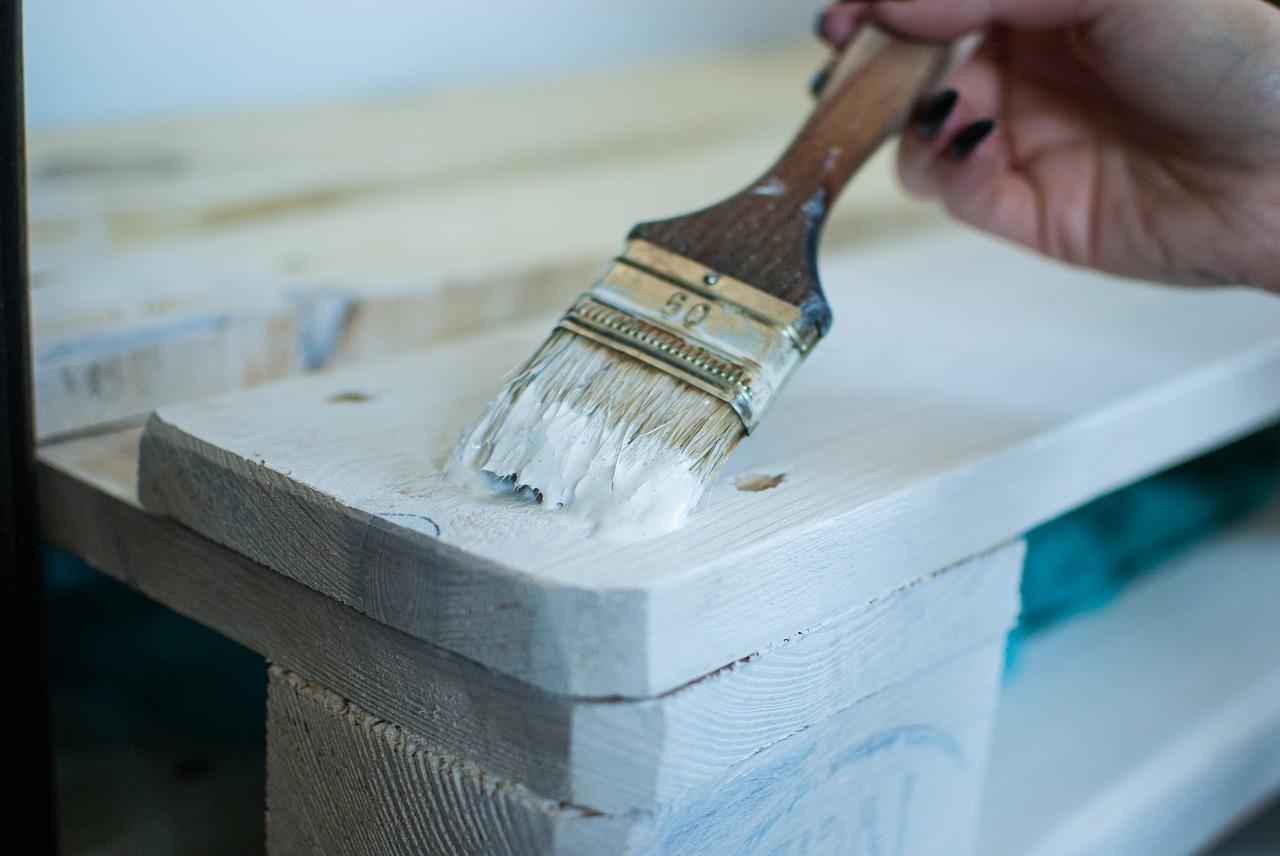 formaldehyd das musst du ber den stoff in m beln und farbe wissen. Black Bedroom Furniture Sets. Home Design Ideas