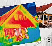 Gebäudeenergiestandards
