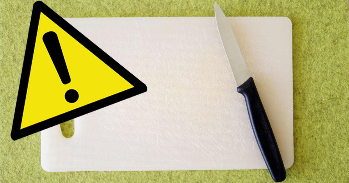 Gesundheit: Diese 7 Alltagsgegenstände sind schmutziger als deine Toilette