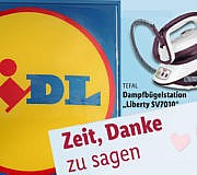 lidl muttertag