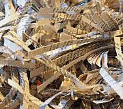 Papier Recycling schont die Umwelt