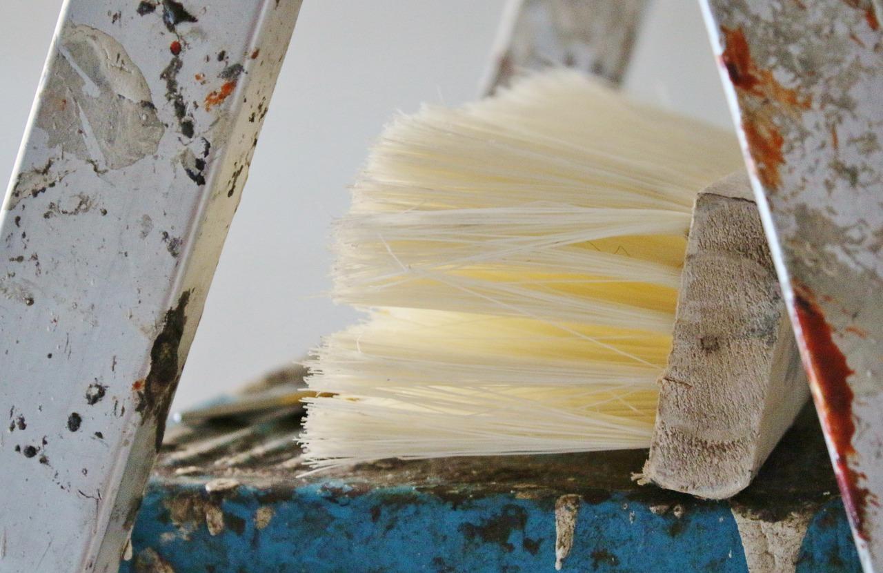 Bad streichen die besten badezimmer farben for Renovieren streichen