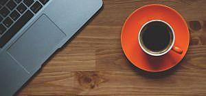 Work-Life-Balance – das Verhältnis von Arbeit und Freizeit