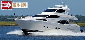Yacht Luxus Doku Ungleichland