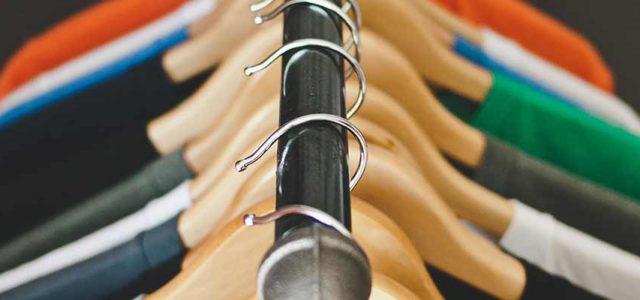 Umfrage: Faire Kleidung (Frage der Woche)