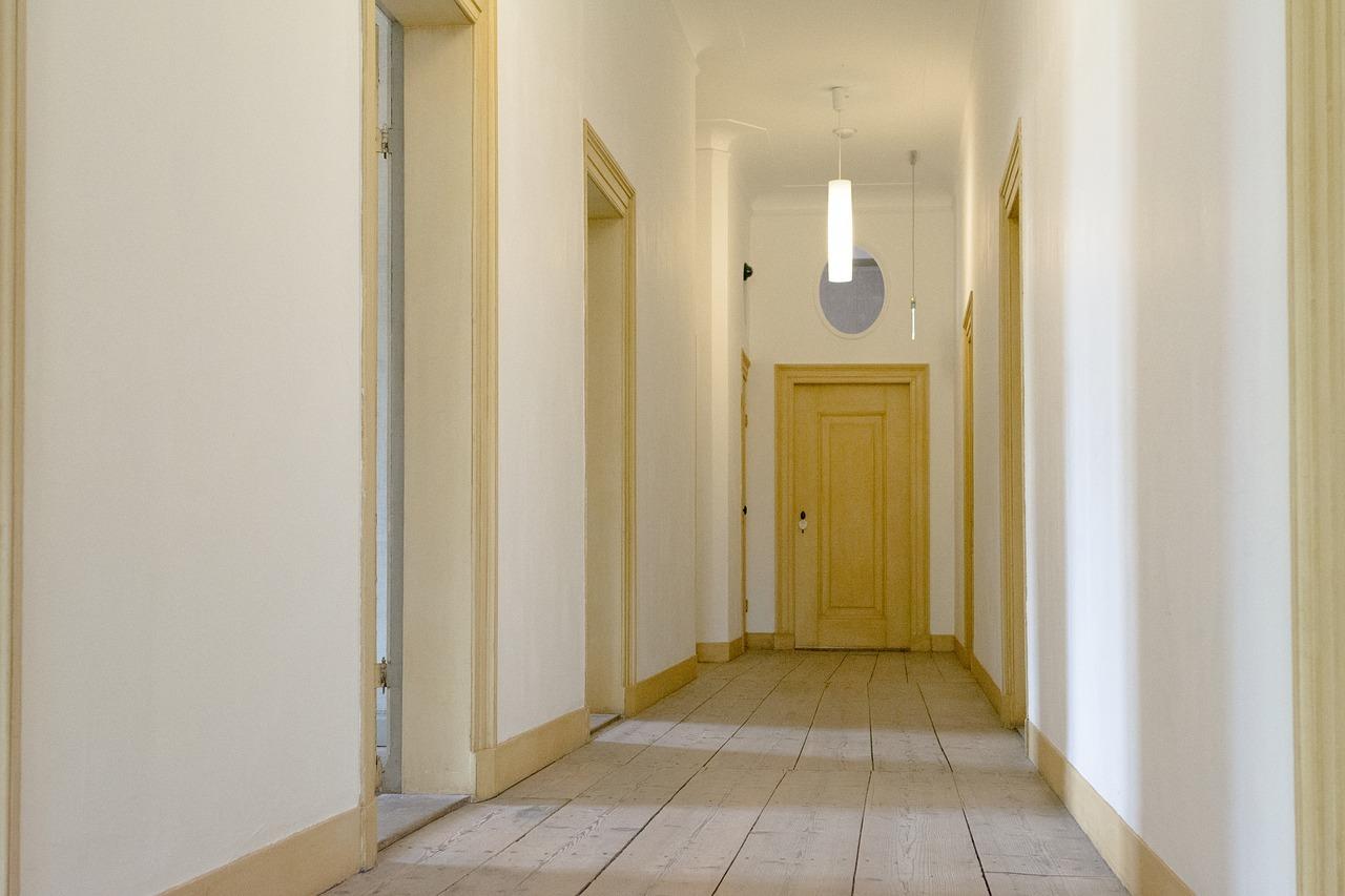 Alte Türen Abdichten : t ren abdichten zugluftstopper und andere tricks ~ Sanjose-hotels-ca.com Haus und Dekorationen