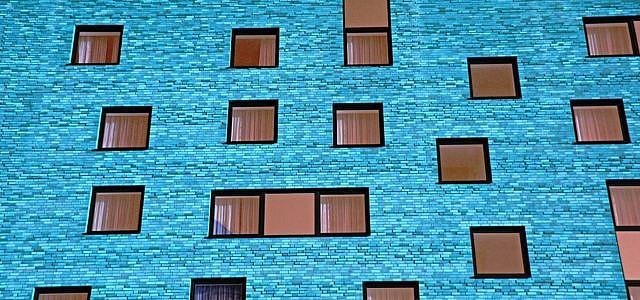 Fenster abdichten tipps und einfache schritt f r schritt anleitung - Fenster abdichten zugluft ...