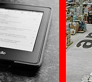 Kindle Ausbeutung China Amazon