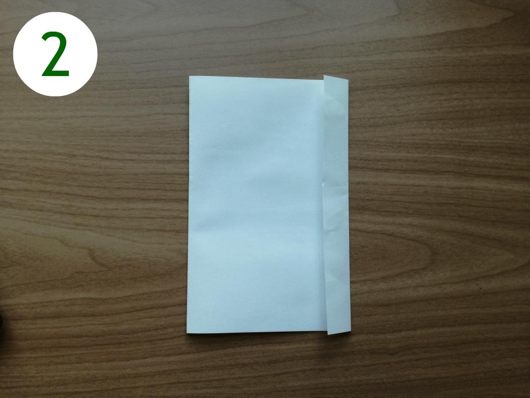 Super Papiertüten basteln: Schritt-für-Schritt-Anleitung für schöne BC29