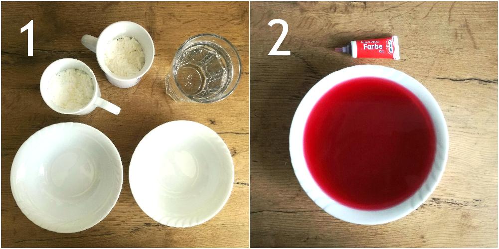 schleim selber machen ohne kleber rezept mit natuerlichen