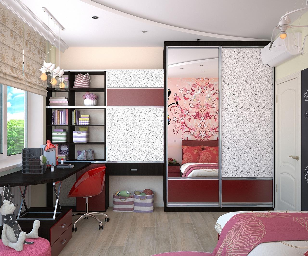 stunning farbt ne zum streichen images. Black Bedroom Furniture Sets. Home Design Ideas