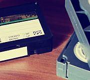 So entsorgst du Videokassetten richtig