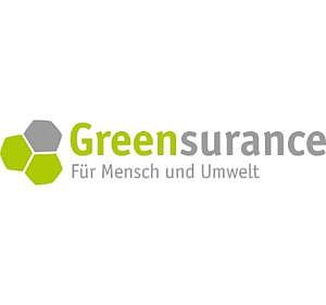 Greensurance