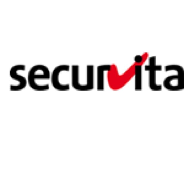 Securvita