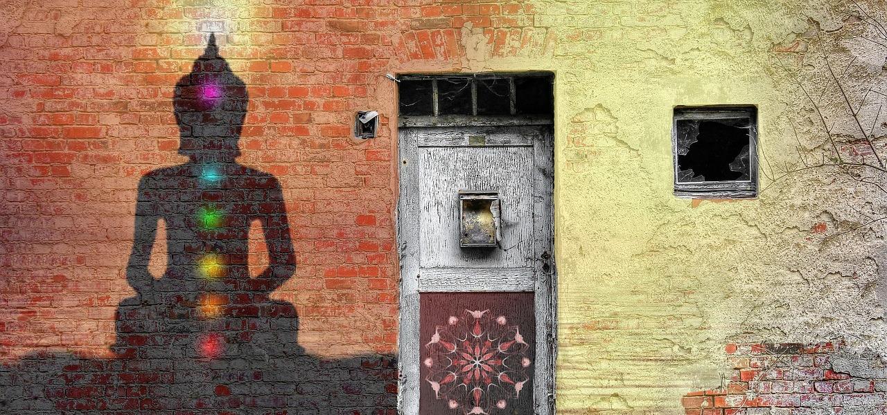 Ayurvedische Ernährung: Die Philosophie und Grundidee von Ayurveda
