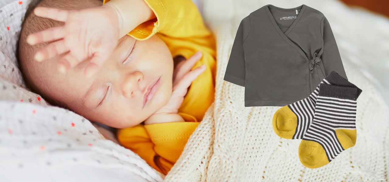 8ecca6bbe4e98e Erstausstattung fürs Baby  Babykleidung für Neugeborene
