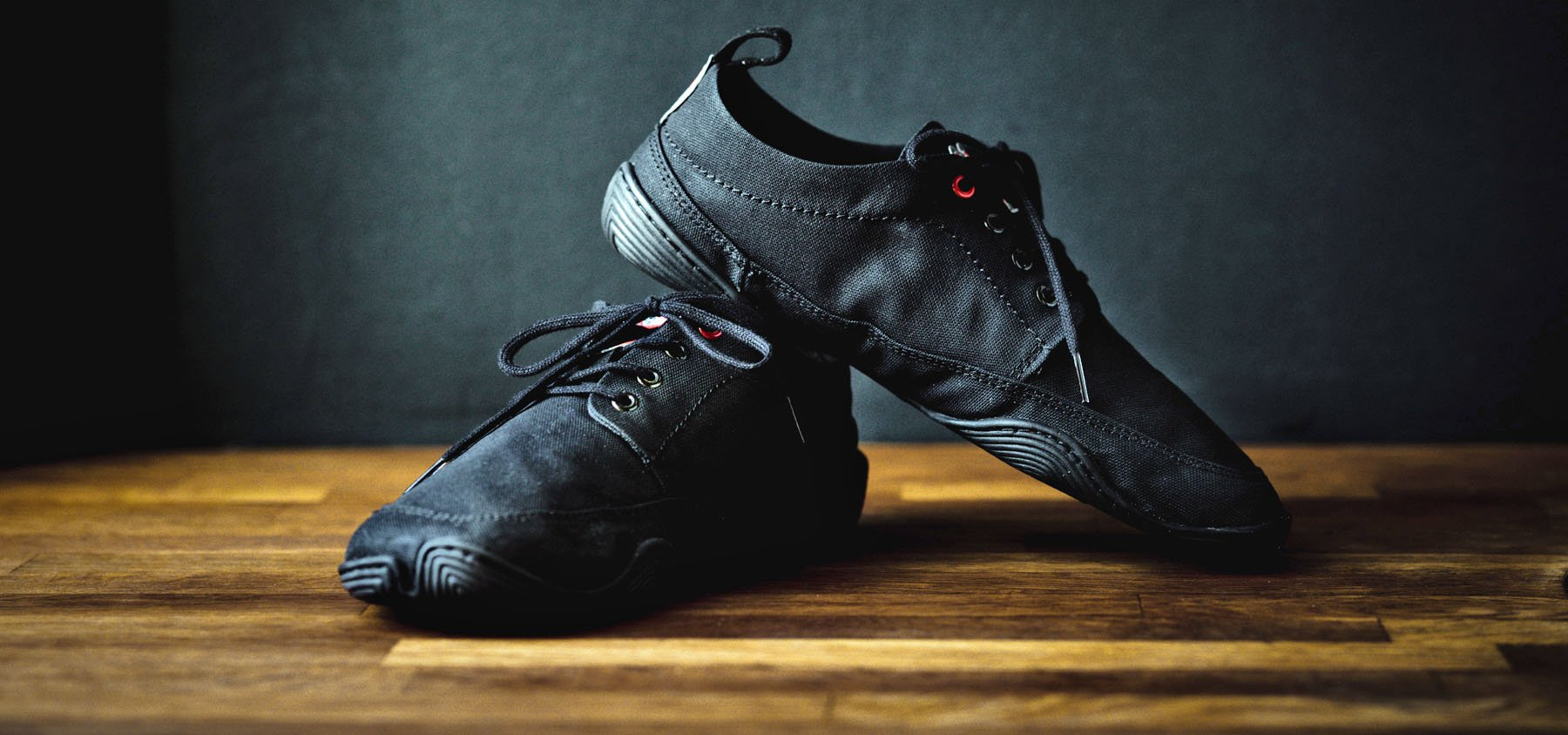 VivoBarefoot Schuhe Zum Verkauf | HerbstWinter 2018 Damen