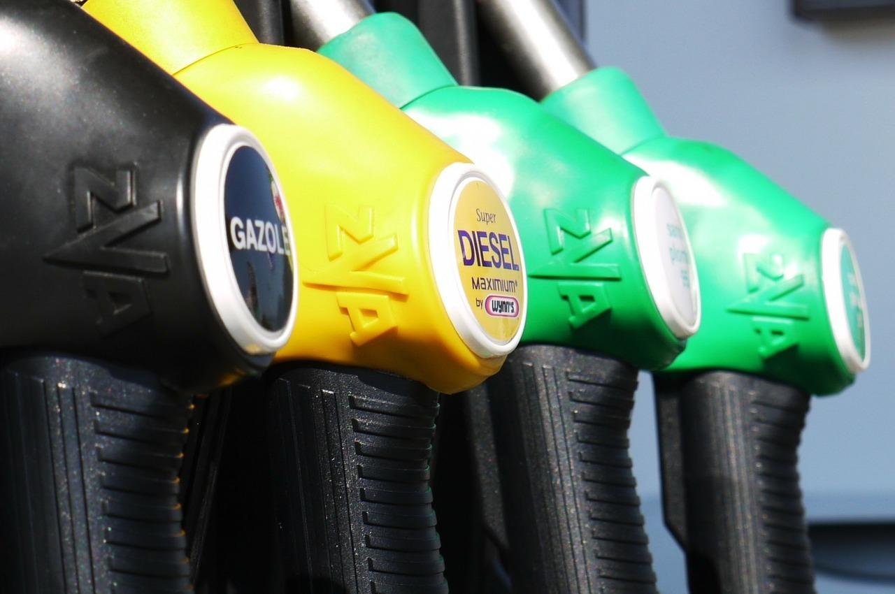 Dieselfahrer aufgepasst: Ihr müsst eure Dieselpartikelfilter regelmäßig reinigen lassen.