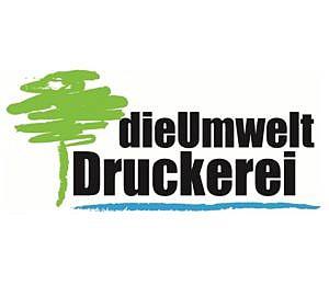 dieUmweltDruckerei