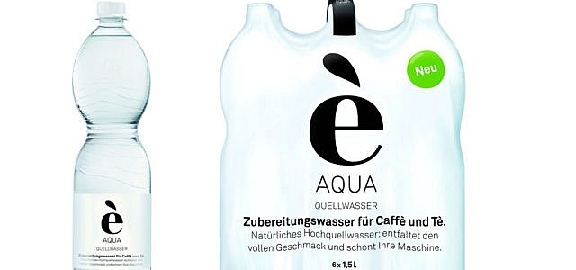 E Aqua